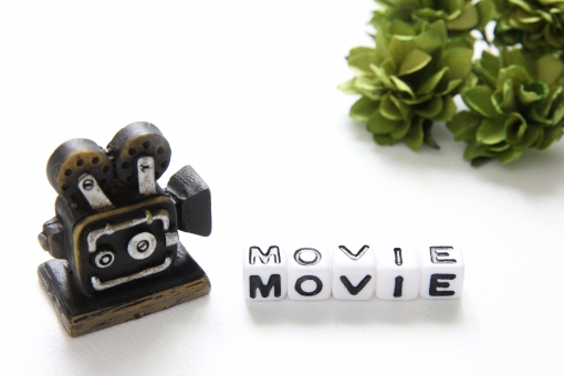 ハロウィン映画、少しの怖さとコメディ・ファンタジー要素が魅力な作品